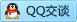浙江ballbet环境股份有限公司,工业冷水ballbet机组,农业环境冷暖产品,中央ballbet,低温化工,ballbet末端系列,官方网站