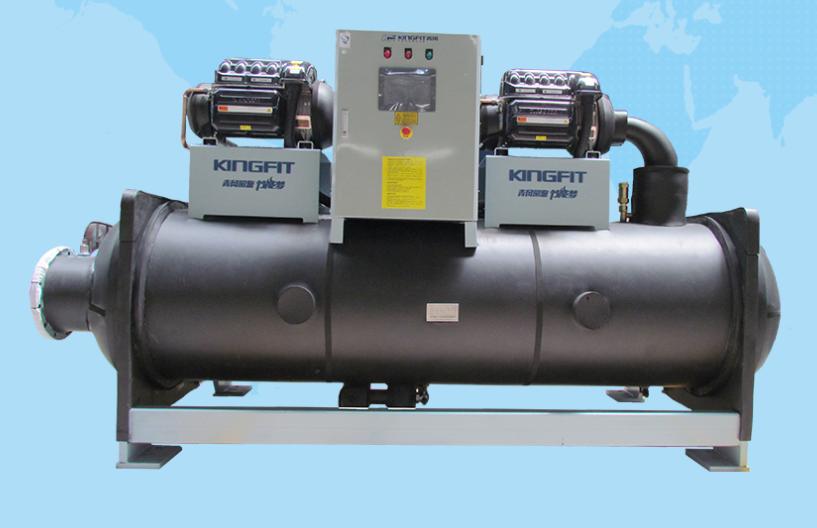 浙江青风环境股份有限公司,工业冷水热泵机组,农业环境冷暖产品,中央空调,低温化工,空调末端系列,官方网站